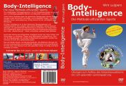 cover body-intelligence